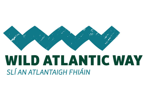 Wild Atlantic Way2