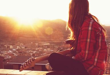 cute-girl-guitar-Favim.com-285678